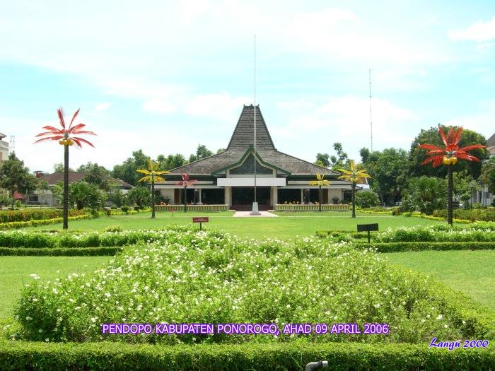 pendopo-kabupaten4
